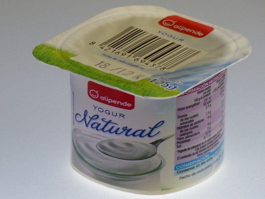 Meglio lo yogurt bianco o quello greco rispetto allo yogurt magro