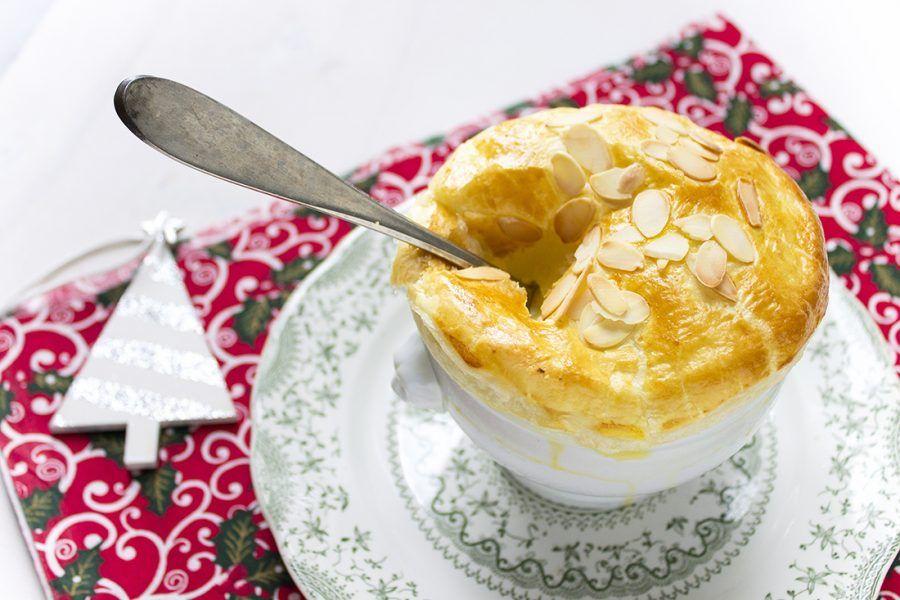 zuppa-di-pollo-in-crosta-4-contemporaneo-food