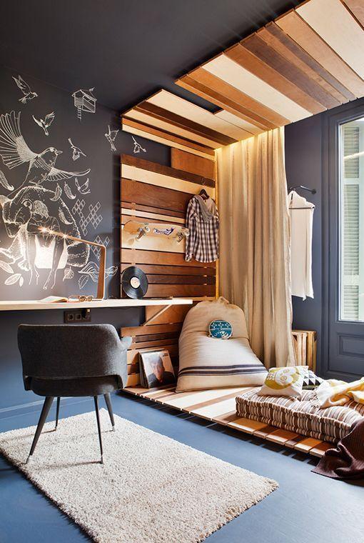 pareti-in-legno