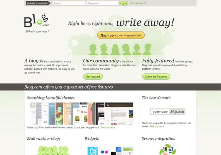 1.blogcom