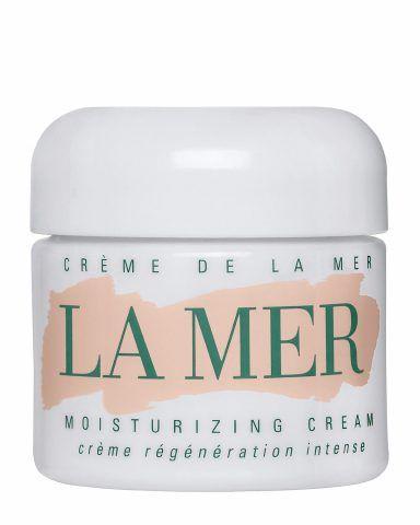 La Crème de La Mer ha il potere di trasformare l'aspetto della pelle, migliorandone compattezza, linee e rughe. €150