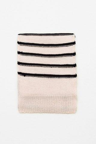 Zara (9,99 €)