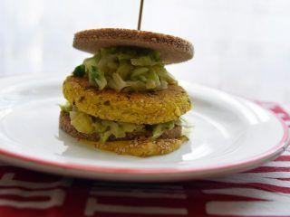 134_burger-quinoa-verza