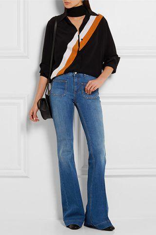 Stella McCartney (155 €)