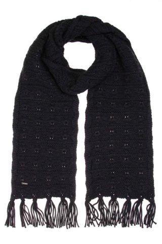 Woolrich (97 €)