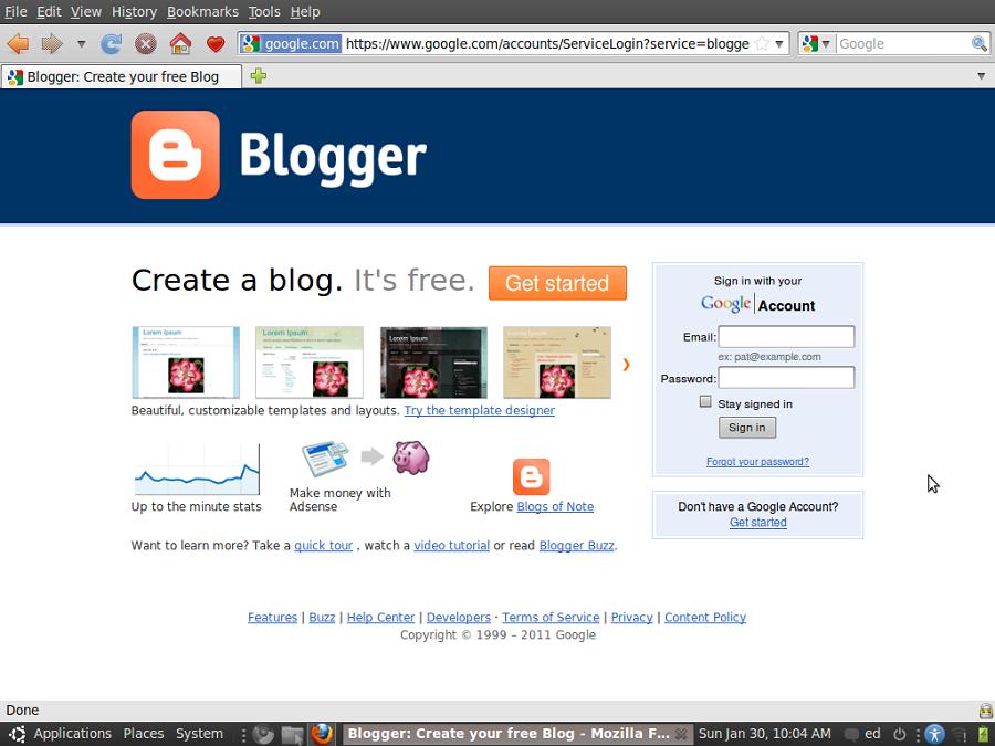 2.blogger.com