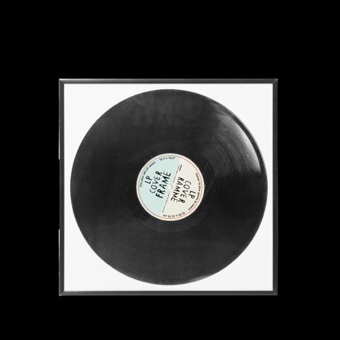 Cornice LP 5 euro
