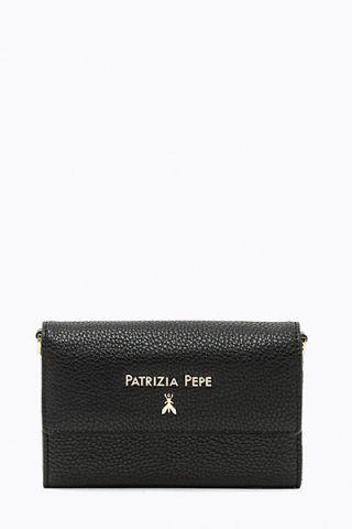Patrizia Pepe 98 €