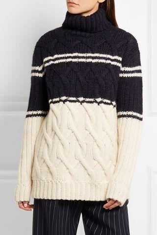 Maglione di J. Crew