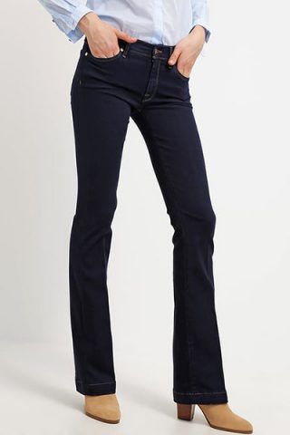 7 for all Mankind (150 €)