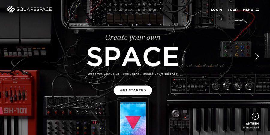 5.squarespace