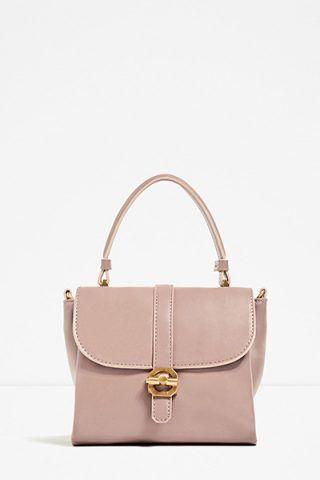 Zara 39,95 €
