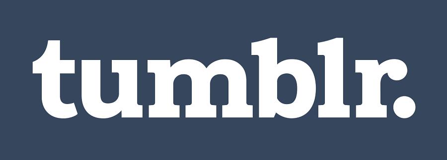 6.tumblr_logotype_white_blue_512