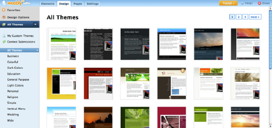 8.weebly