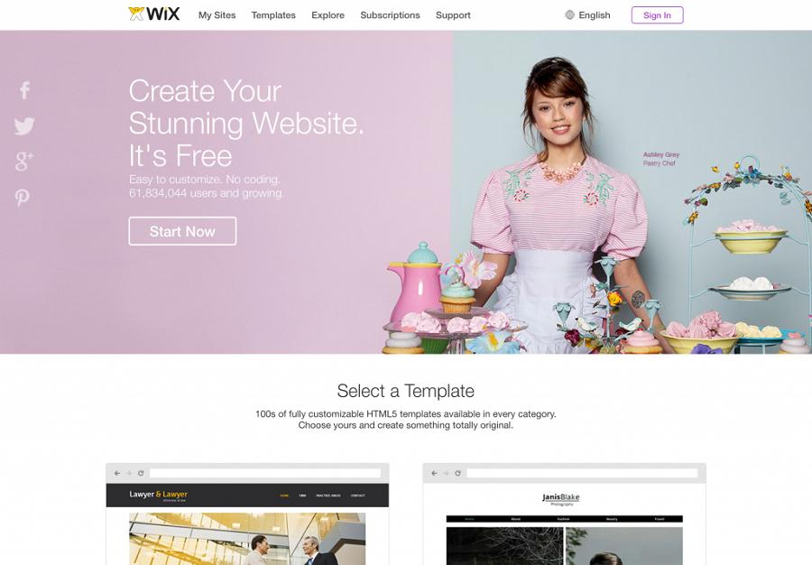 9.wix-com-1024x713
