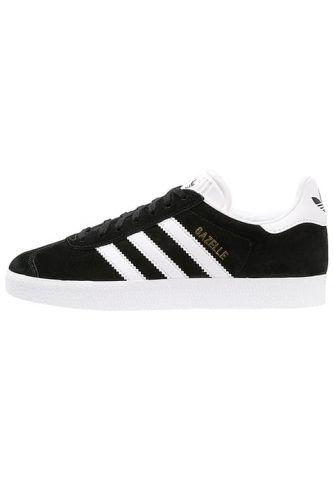 Sneakers Adidas Gazelle €100