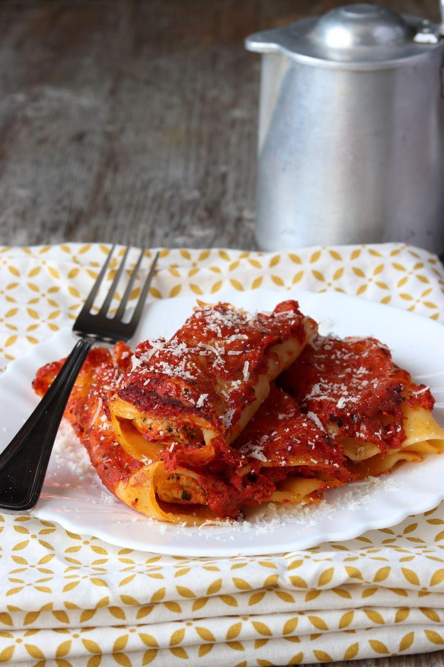 Cannelloni (7)