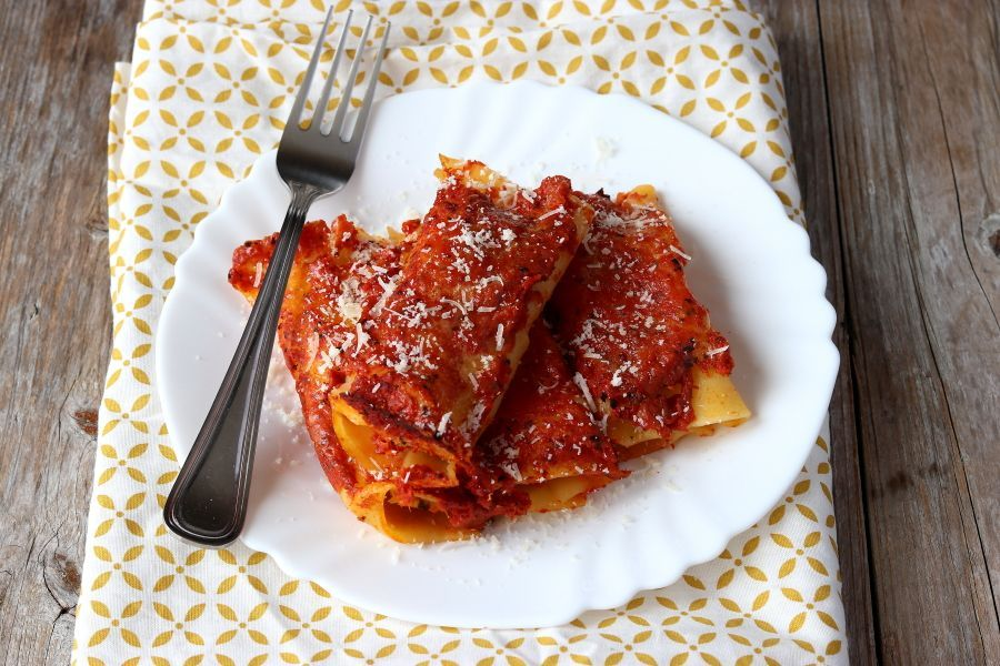Cannelloni (8)