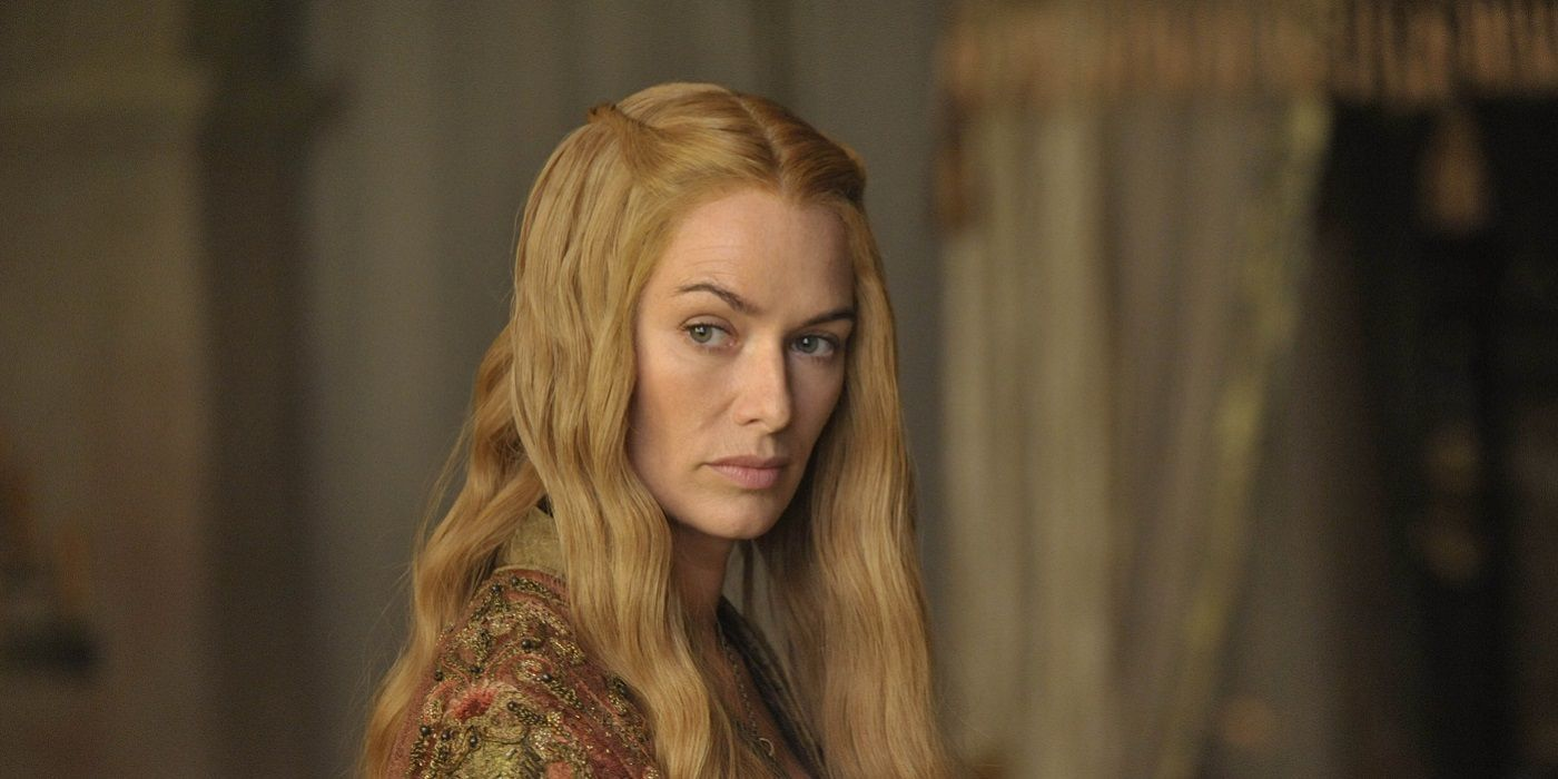 Cersei-Lannister-Game-of-Thrones1