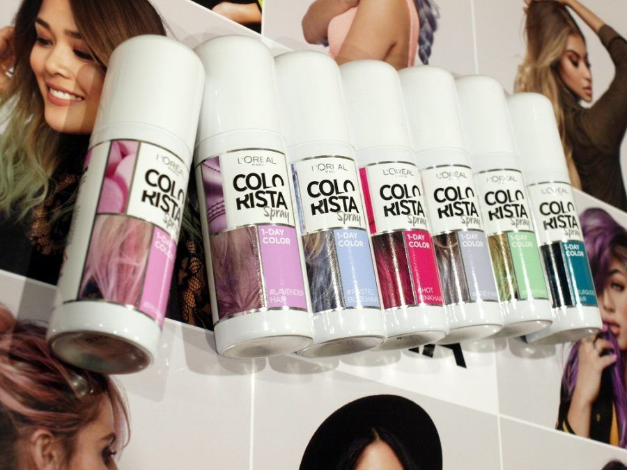 Colorista-1-day-spray