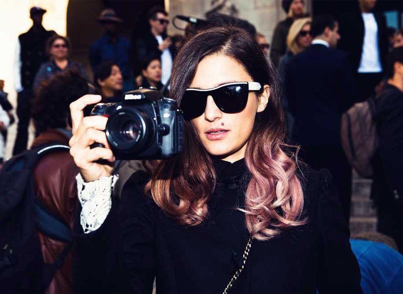 Eleonora_Carisi_photographer