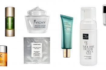 Beauty Release: Speciale Detox