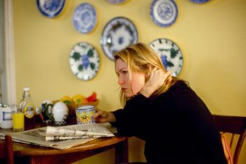Filmterapia: come apprezzare un genitore che credevamo differente