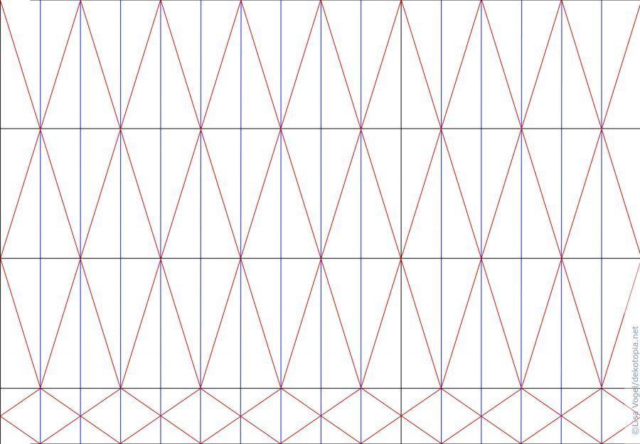 Modello_lampada_origami_dekotopia