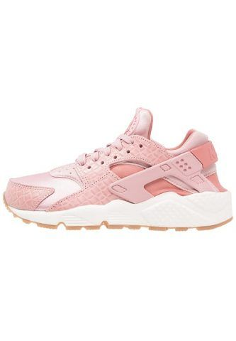 Sneakers Nike Sportwear Air Huarache €130