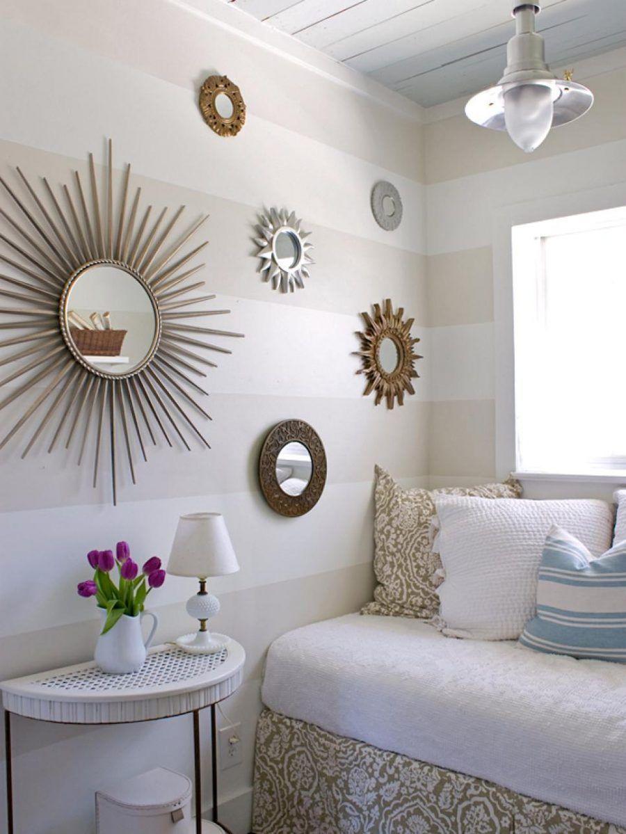 camere-per-ospiti-in-piccoli-spazi