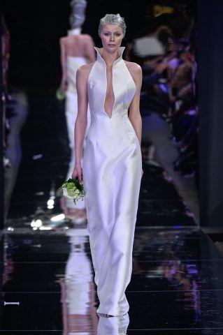 JAALI - Sabrina Persechino P/E 2017