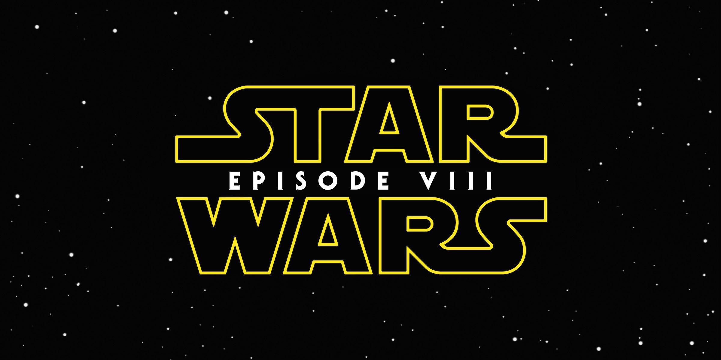 STAR-WARS-8-Logo