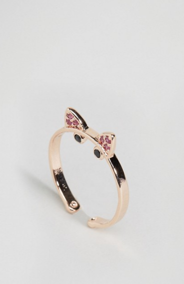 Anello ASOS Limited Edition