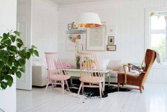 Dettagli rosa quarzo