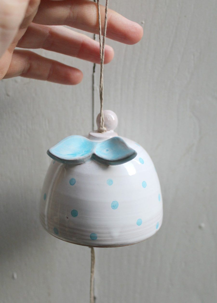 arte-della-ceramica-angelo-campanella-fatto-in-ceramica-17393604-collane-020-jpg4450-24879_big