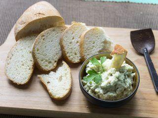 baccalà-mantecato-alla.veneziana-2-contemporaneo-food