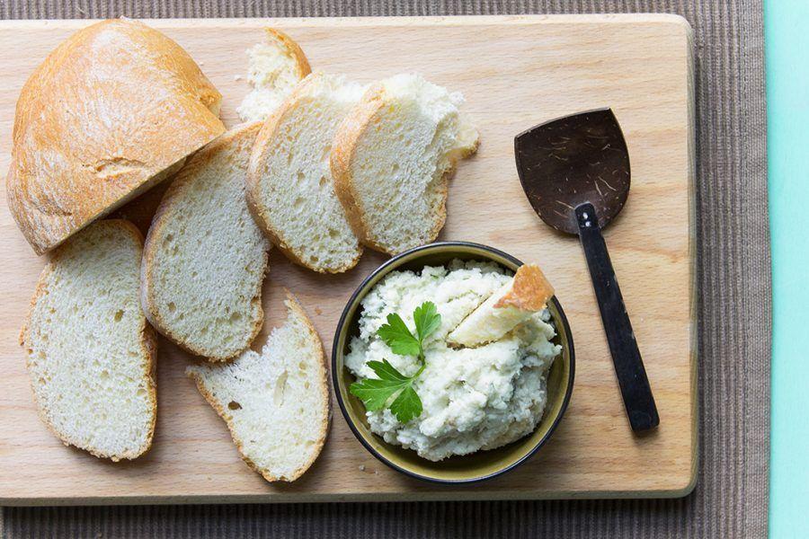 baccalà-mantecato-alla.veneziana-5-contemporaneo-food