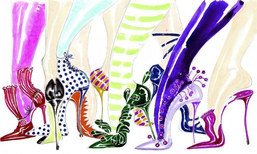 blahnik-elves-and-shoemaker-01_16042657852