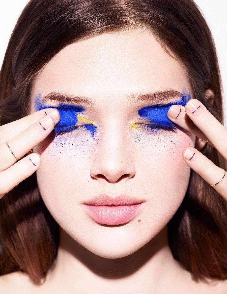 blue-eye-makeup-spring-2016