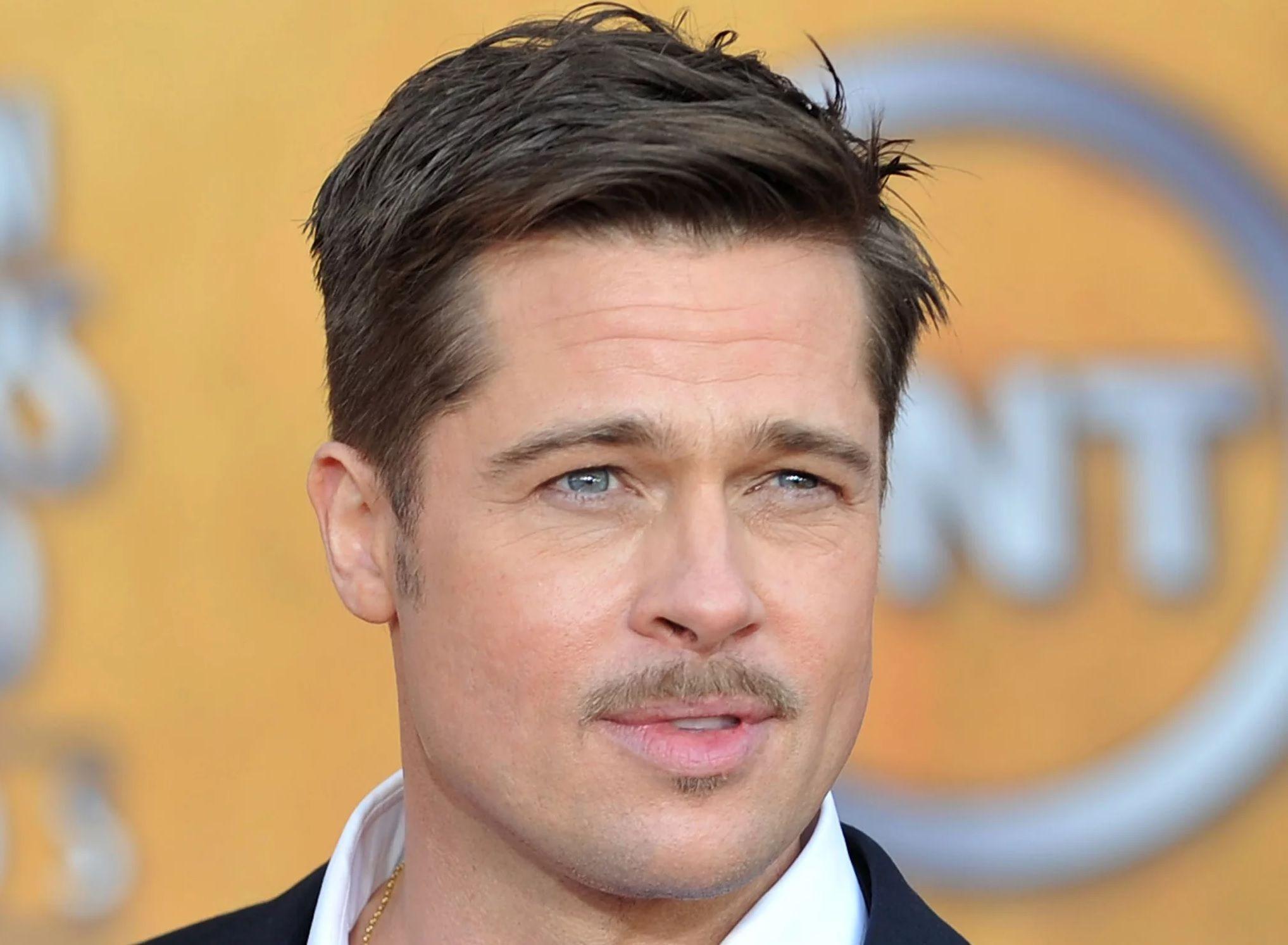 Sapete resistere al fascino dell'uomo con i baffi?