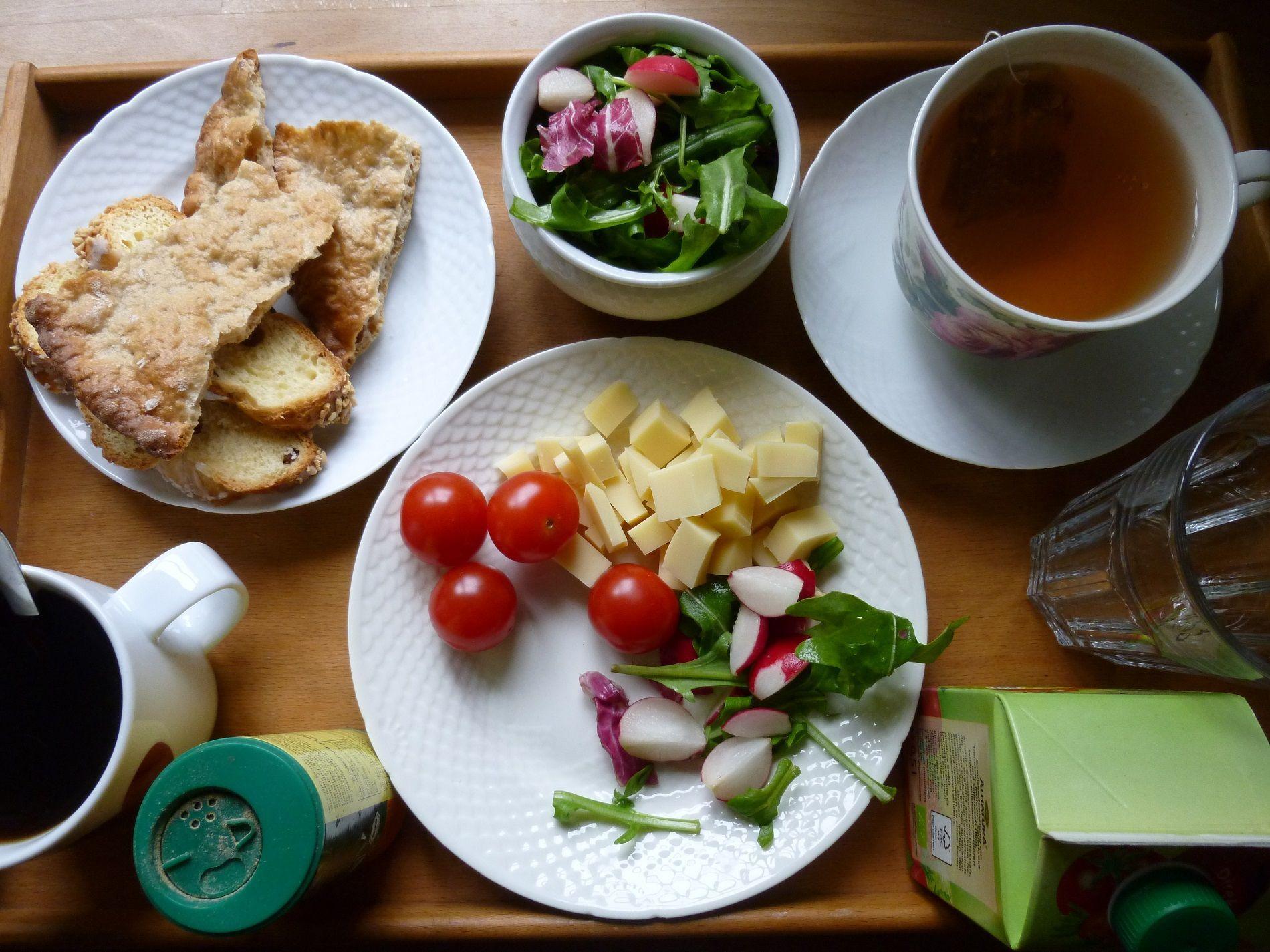 Cos'è un brunch, a che ora si organizza e cosa si mangia?