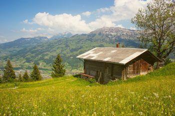 Mangiare in montagna: i migliori rifugi per gustare cibo ad alta quota