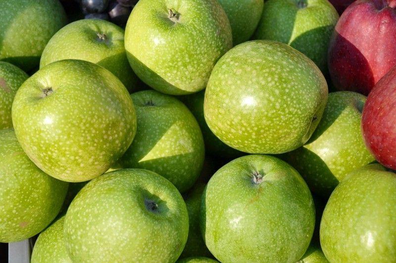 la dieta disintossicante della mela funziona