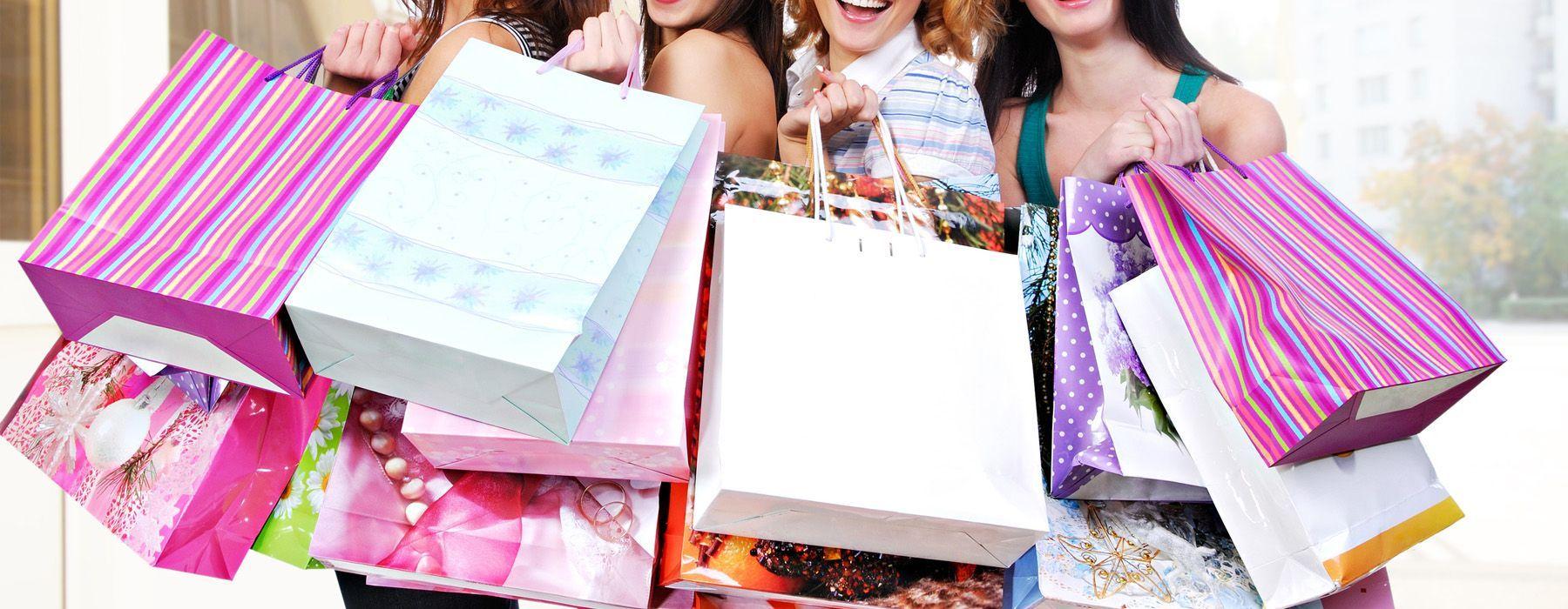 20 capi e accessori da acquistare da Primark durante i saldi invernali