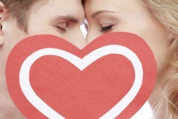 Essere troppo materialisti fa male al rapporto di coppia