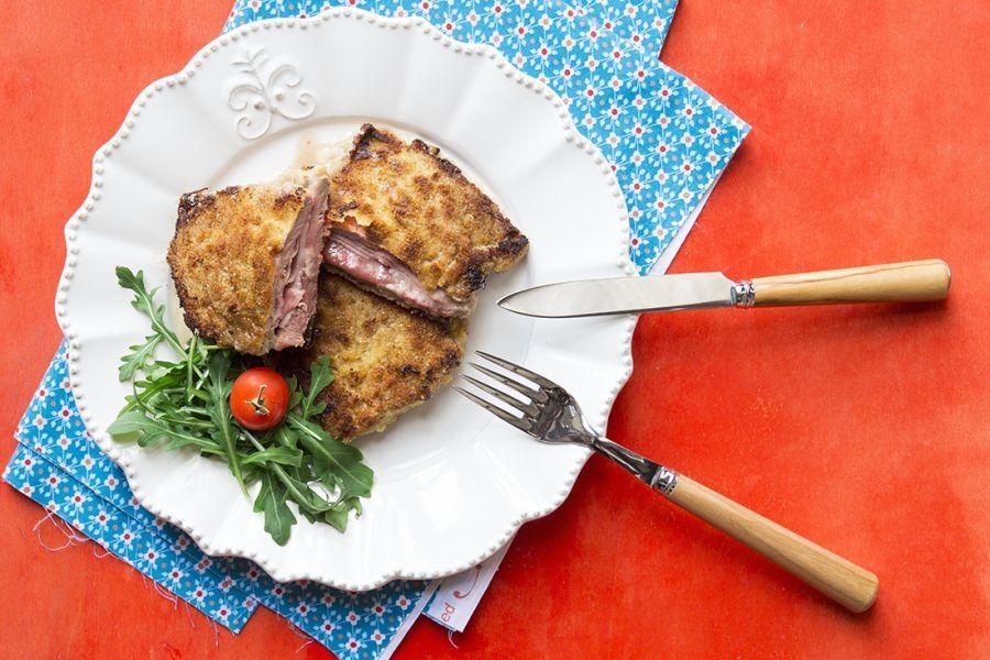 cotoletta-alla-valdostana-1-contemporaneo-food