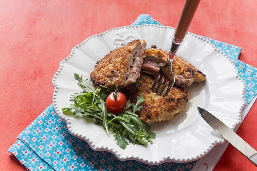 cotoletta-alla-valdostana-3-contemporaneo-food