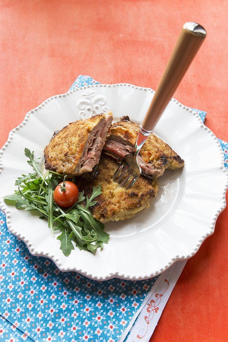 cotoletta-alla-valdostana-5-contemporaneo-food