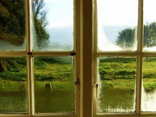 finestra-condensa