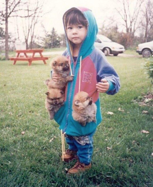 foto bambini animali02 (2)